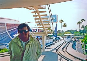 DL1991a