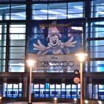 Disney's D23