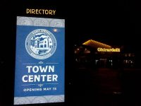 towncenter