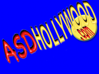 cropped-ASD512-1.png